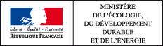 www.developpement-durable.gouv.fr